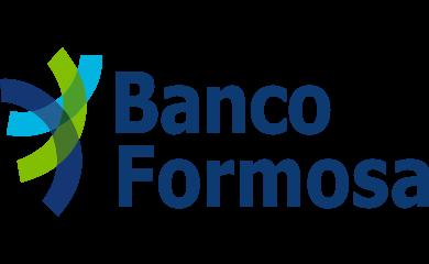 bancoformosa