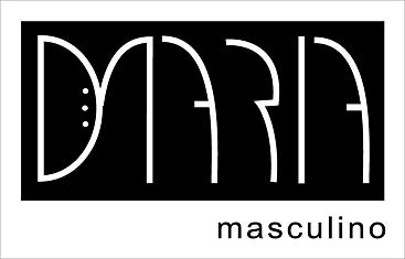 darria masculino