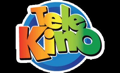 telekino 1