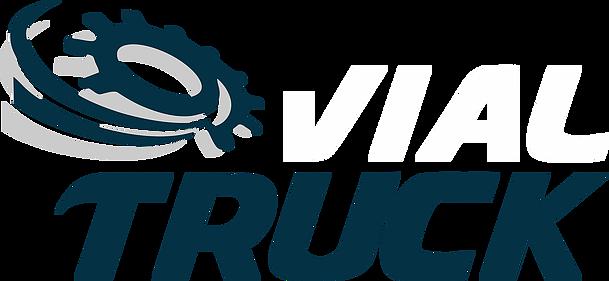vial truck